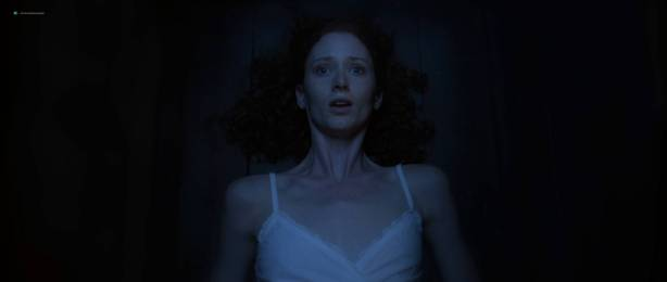 Jill Evyn nude butt, boobs and sex - Adaline (2015) HD 1080p BluRay (6)