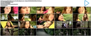 Olivia Jewson nude topless, Gwenllian Higginson and others nude too - Crying Wolf (UK-2015) HD720p WebDl (9)