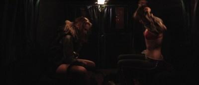 Yana Novikova nude bush, sex, oral and Rosa Babiy nude sex - The Tribe (UA-2014) HD 1080p BluRay (11)