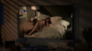 Annapurna Sriram nude lesbian sex and Michaela Sprague nude too - Billions (2016) S1E2 HD 720-1080p (1)
