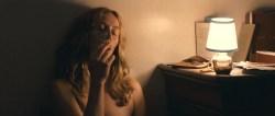 Cécile de France nude bush Izia Higelin nude and lesbian sex - La Belle Saison (FR-2015) HD 1080p Web-DL (32)