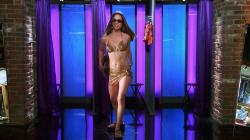 Eliza Dushku hot and sexy - The New Guy (2002) hd720p (4)