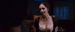 Eliza Dushku hot butt in thong and Lindy Booth hot sex - Nobel Son (2007) HD 1080p BluRay (1)