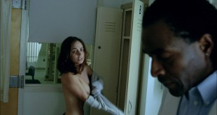 Eliza Dushku nude brief topless - The Alphabet Killer (2008) HD 1080p BluRay (9)