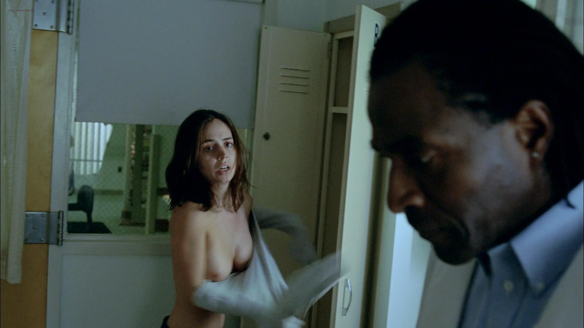 Eliza Dushku nude brief topless - The Alphabet Killer (2008) HD 1080p BluRay (10)
