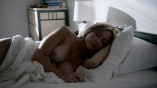 Emmy Rossum nude Sasha Alexander nude too - Shameless ( US-2016) S06E01 HD 720-1080p