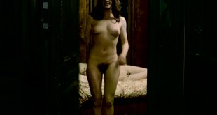 Joelle Coeur nude and Gilda Arancio nude sex - Schoolgirl Hitchhikers (1973) hd1080p (4)