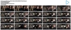 Morgan Wolk nude topless and sex in the car - Criminal Activities (2015) HD 1080p BluRay (6)