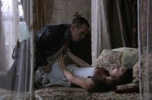 Natalie Dormer hot sex and Gabrielle Anwar hot – The Tudors (2007) S01E05 HD 1080p