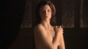 Natalie Dormer nude Rachel Montague and Lorna Doyle nude too- The Tudors (2007) S01E03 HD 1080p BluRay (8)