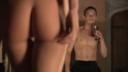 Natalie Dormer nude Rachel Montague and Lorna Doyle nude too- The Tudors (2007) S01E03 HD 1080p BluRay (6)