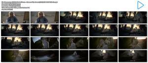 Nicole Kidman hot, wet see through and pokies- Queen of the Desert (2016) HD 1080 WEB-DL (8)