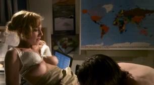 Rebecca Blumhagen nude Sally Golan nude sex - The Girl's Guide to Depravity (2012) s1e2 HDTV 720p (3)