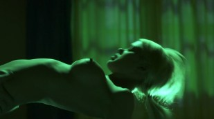 Rebecca Blumhagen nude sex and Riley Steele nude -The Girl's Guide to Depravity (2012) s1e7 HDTV 720p