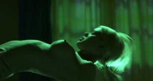 Rebecca Blumhagen nude sex and Riley Steele nude -The Girl's Guide to Depravity (2012) s1e7 HDTV 720p (7)