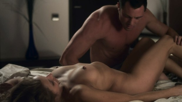 Sally Golan nude sex, Justine Joli and Ali Skye Bennet nude too - The Girl's Guide to Depravity (2012) s1e6 HDTV 720p (14)