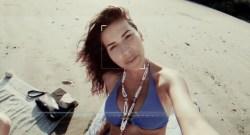 Sofia Pernas hot in bikini, Lindsey McKeon hot other's hot bikini too - Indigenous (2015) HD 720p WEB-DL (5)