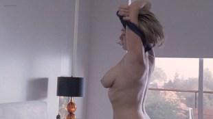 Sonya Walger nude sex handjob - Tell Me You Love Me (2007) S01E01-06