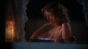 Susan Sarandon nude brief topless - Atlantic City (1980) HD 720p Web-Dl