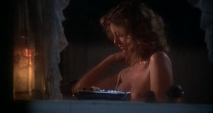 Susan Sarandon nude brief topless - Atlantic City (1980) HD 720p Web-Dl (1)