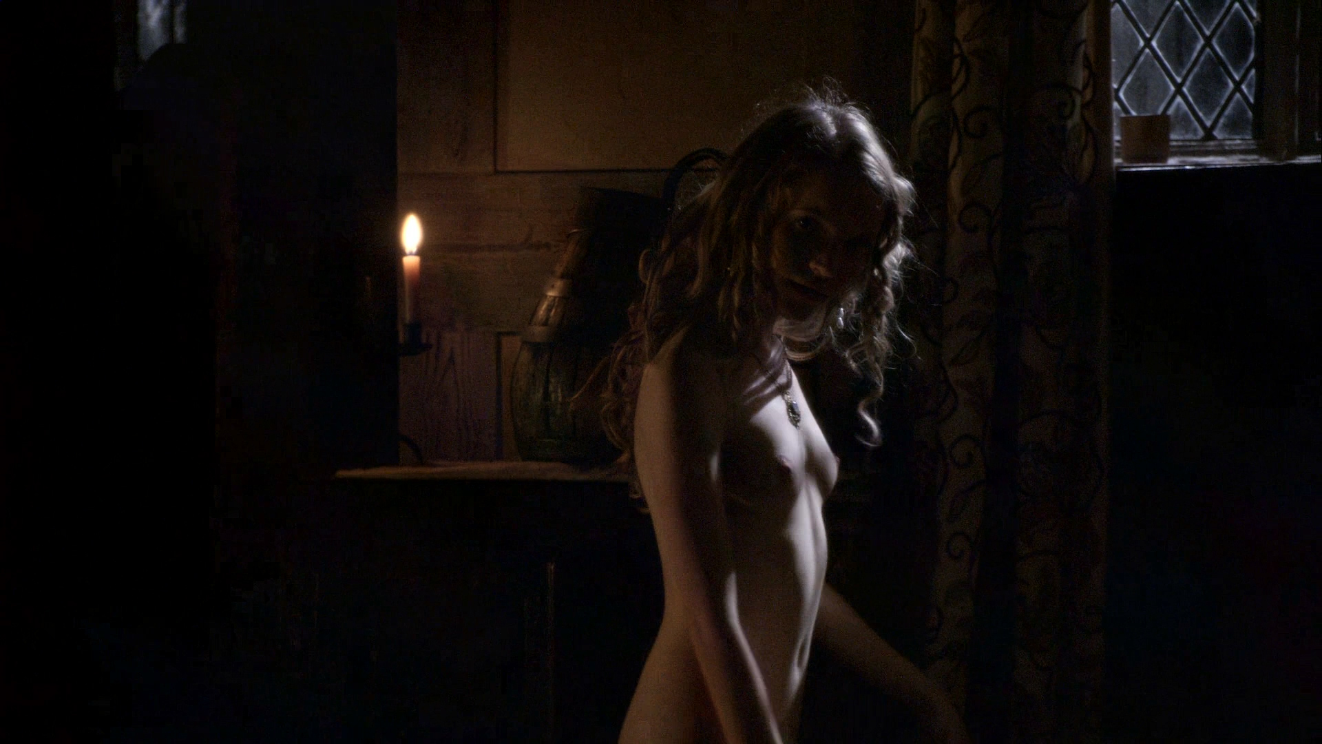 Butt Tamzin Merchant naked (94 pics) Paparazzi, Instagram, panties