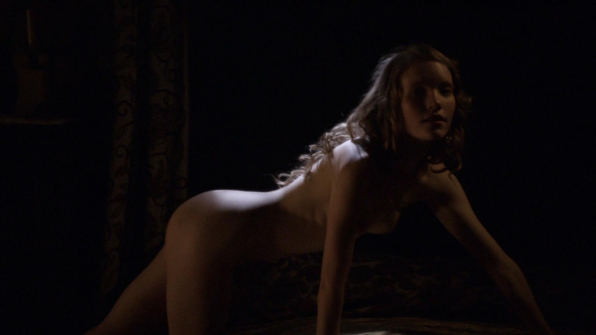 nude Butt Tamzin Merchant (48 pics) Feet, Snapchat, see through