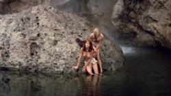 Tanya Roberts nude topless - The BeastMaster (1982) HD 1080p BluRay (9)