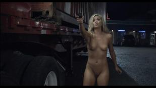 Betsy Rue nude full frontal - My Bloody Valentine 3–D (2009) hd1080p