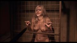 Betsy Rue nude full frontal - My Bloody Valentine 3–D (2009) hd1080p (5)