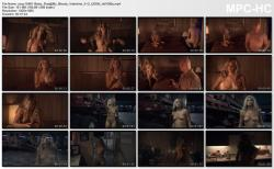 Betsy Rue nude full frontal - My Bloody Valentine 3–D (2009) hd1080p (4)