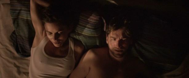 Elena Anaya nude bush full frontal, Allison McKenzie nude sex and Sarah McCardie sex - Swung (UK-2015) HD 1080p BluRay (11)