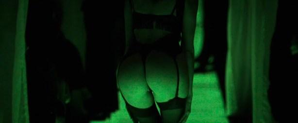 Elena Anaya nude bush full frontal, Allison McKenzie nude sex and Sarah McCardie sex - Swung (UK-2015) HD 1080p BluRay (8)