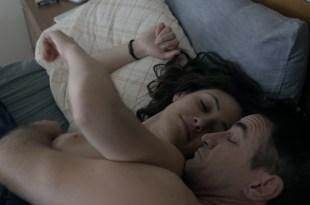 Emmy Rossum nude and sex Shanola Hampton bikini and Sherilyn Fenn nude boobs – Shameless (US-2016) S06E07 HDTV 1080p