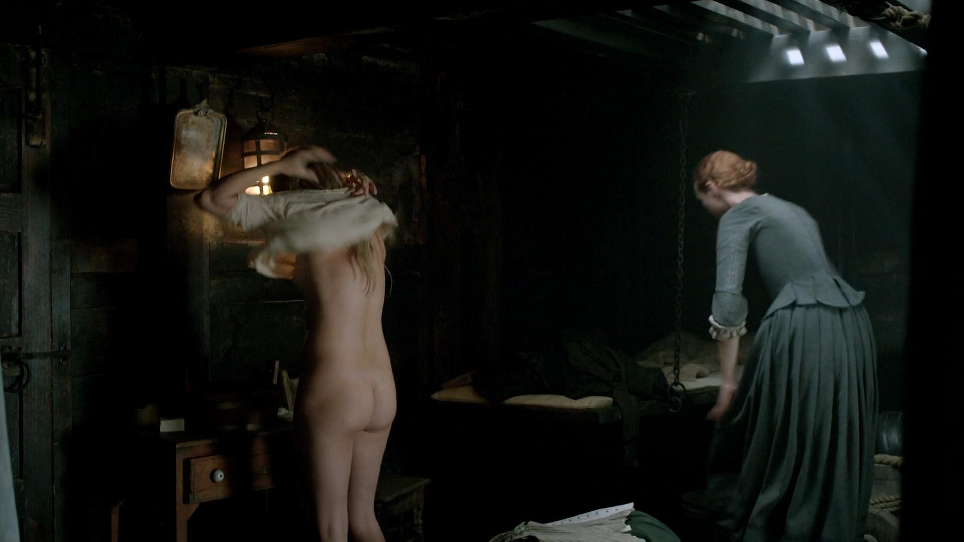Dlomo nude zethu Celebrity Nude