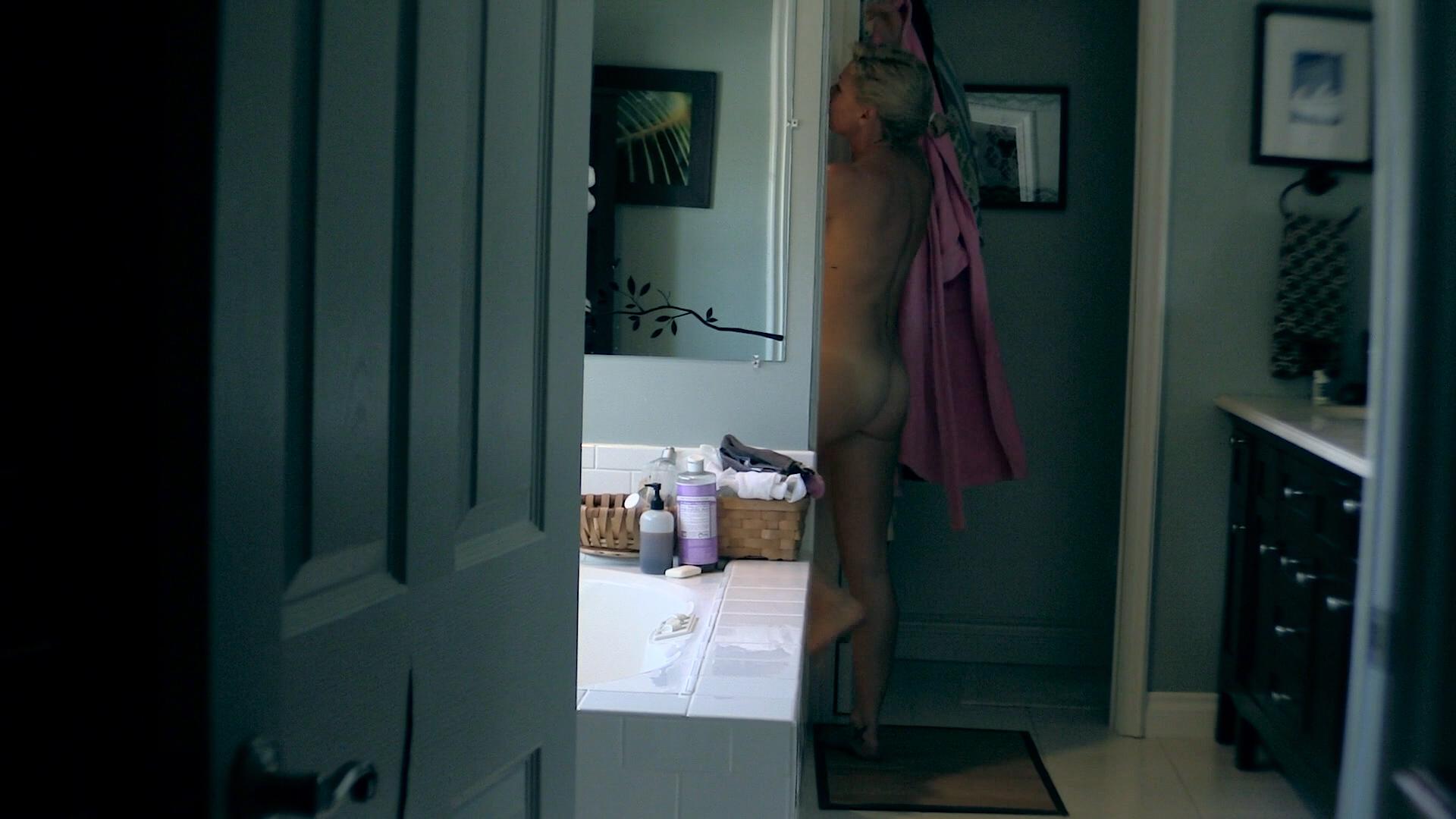 Kate Ashfield nude butt and sex – Hangman (2015) HD 1080p BluRay (4)