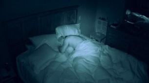 Kate Ashfield nude butt and sex – Hangman (2015) HD 1080p BluRay (1)