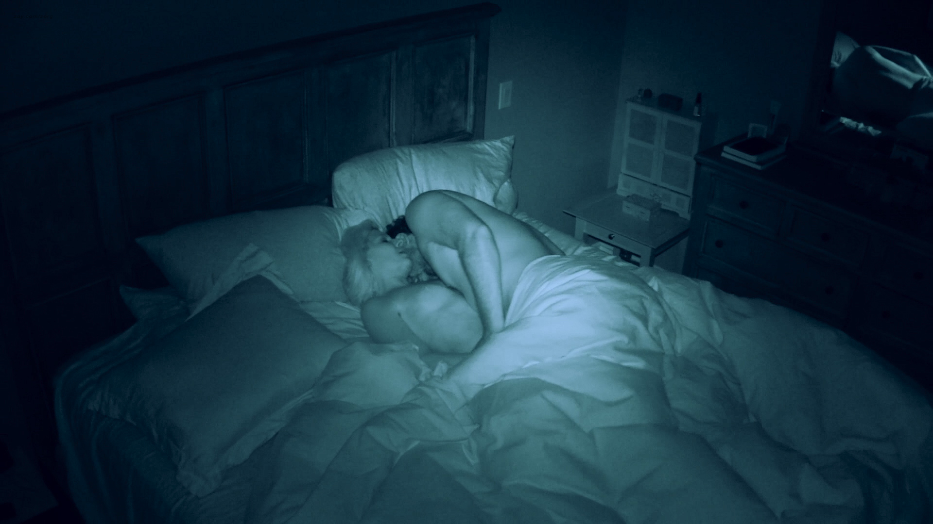 Kate Ashfield nude butt and sex – Hangman (2015) HD 1080p BluRay (8)