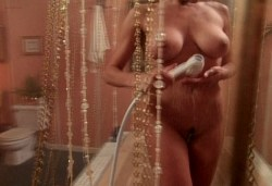 Krista Allen nude full frontal and other's nude too- Emmanuelle in Space - Concealed Fantasy (1994) (6)