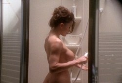 Krista Allen nude full frontal and other's nude too- Emmanuelle in Space - Concealed Fantasy (1994) (13)