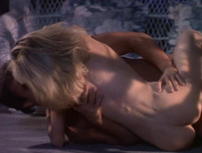 Nicole Kidman Forced In Truck Scene