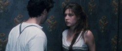 Adèle Exarchopoulos nude brief side boob and hot - Les Anarchistes (FR-2015) (5)