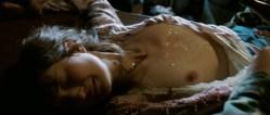Alba Rohrwacher nude hot sex - Gluck (2012) HD 720p (6)