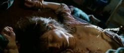 Alba Rohrwacher nude hot sex - Gluck (2012) HD 720p (5)