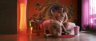 Alba Rohrwacher nude hot sex - Gluck (2012) HD 720p