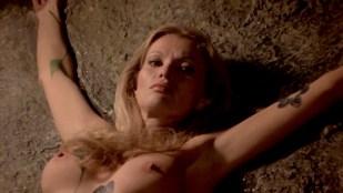 Alexandra Delli Colli nude bush and topless - Zombie Holocaust (1980) HD 1080p BluRay