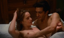 Dominique Sanda nude full frontal - Une chambre en ville (FR-1982) HD 1080p (12)