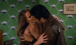 Dominique Sanda nude full frontal - Une chambre en ville (FR-1982) HD 1080p (8)