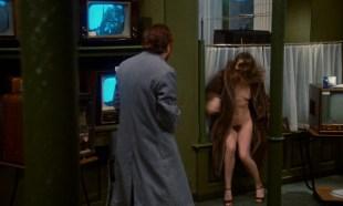 Dominique Sanda nude full frontal - Une chambre en ville (FR-1982) HD 1080p