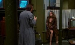 Dominique Sanda nude full frontal - Une chambre en ville (FR-1982) HD 1080p (3)