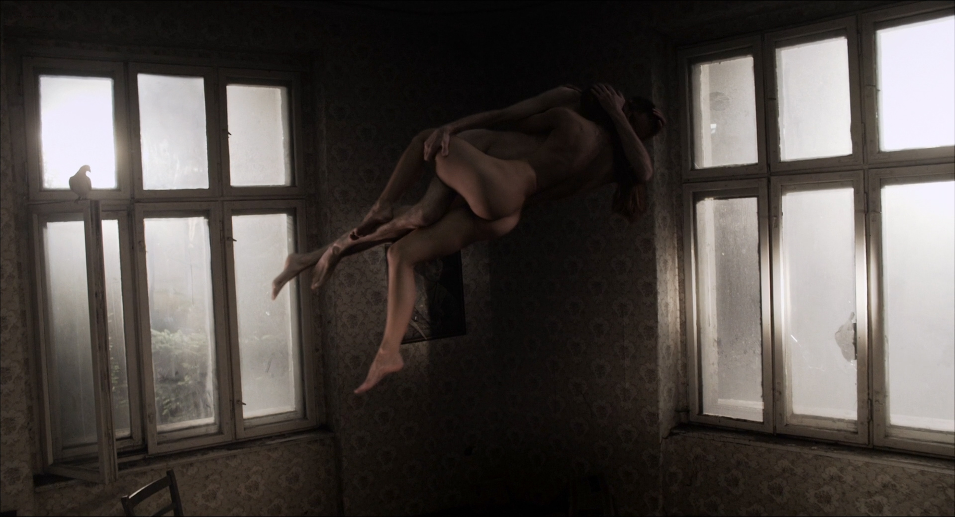 Ewa Matula nude busty boobs Karolina Korta hot others nude butt - Onirica (PL-2014) HD 1080p BluRay (11)